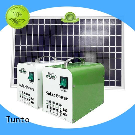 mini monocrystalline solar panel manufacturer for street