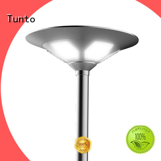 high quality solar outside lights with sensor inquire now for street lights