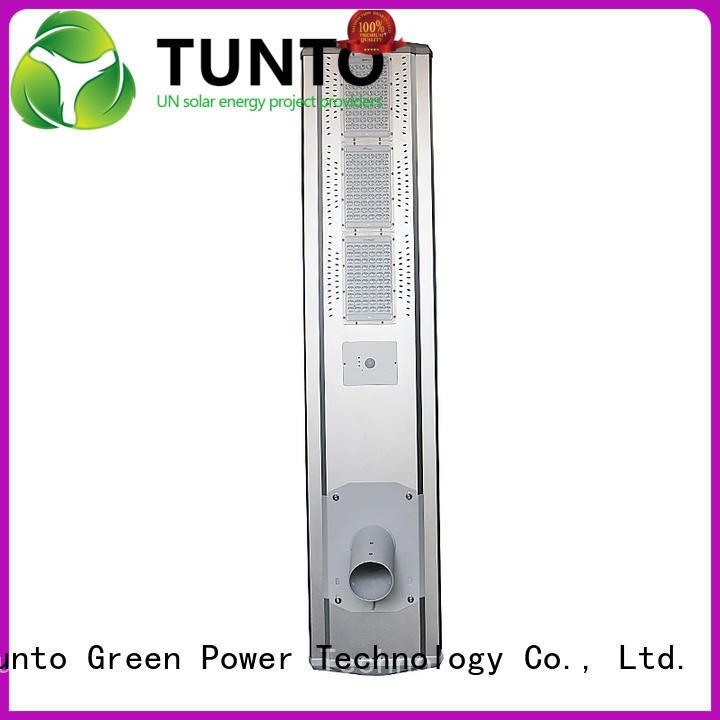 outdoor solar spot lights for outdoor Tunto