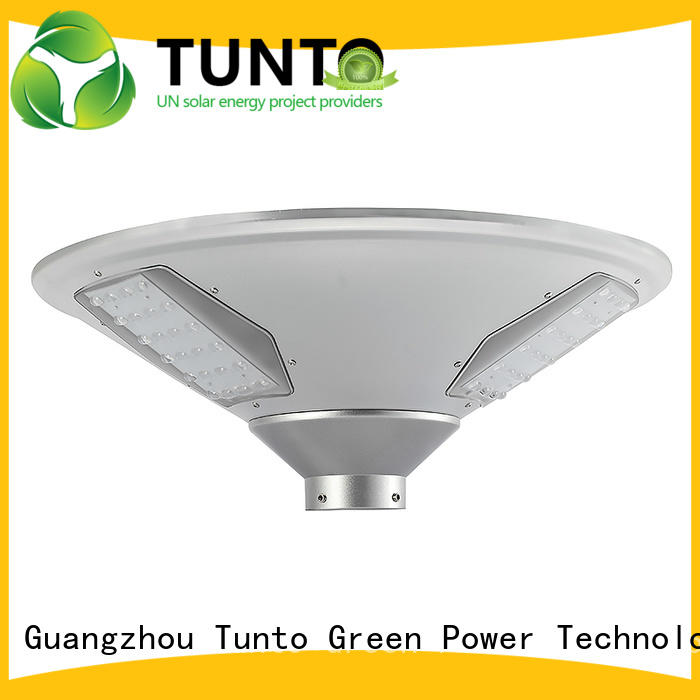 powered panel solar garden lights inquire now for garden Tunto
