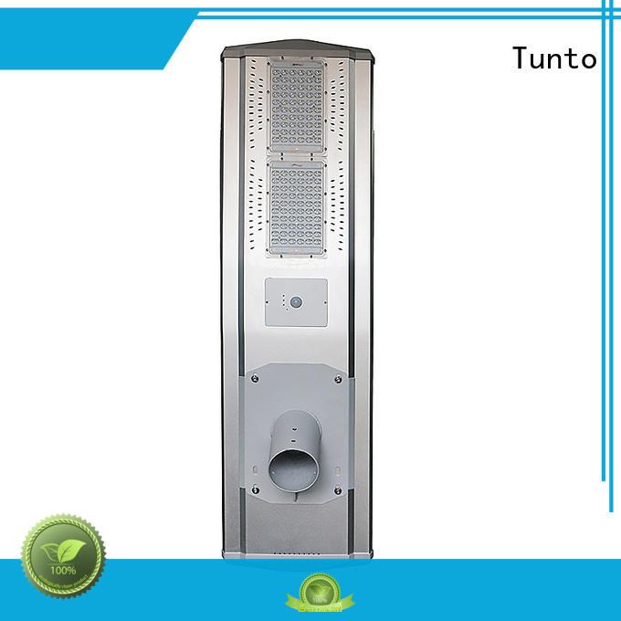 lights quality solar powered street lights cool Tunto Brand