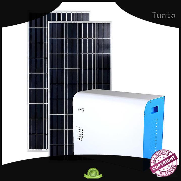 3000w best solar inverters series for street