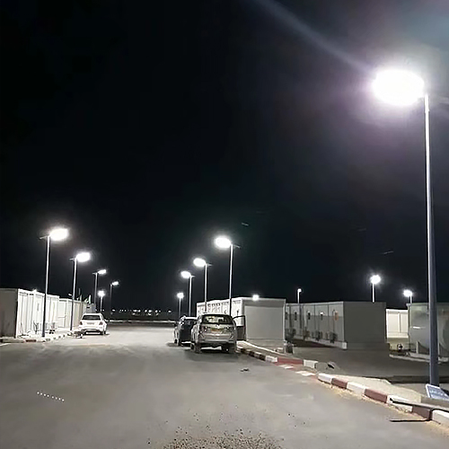 Tunto cool solar street light manufacturer supplier for road-4