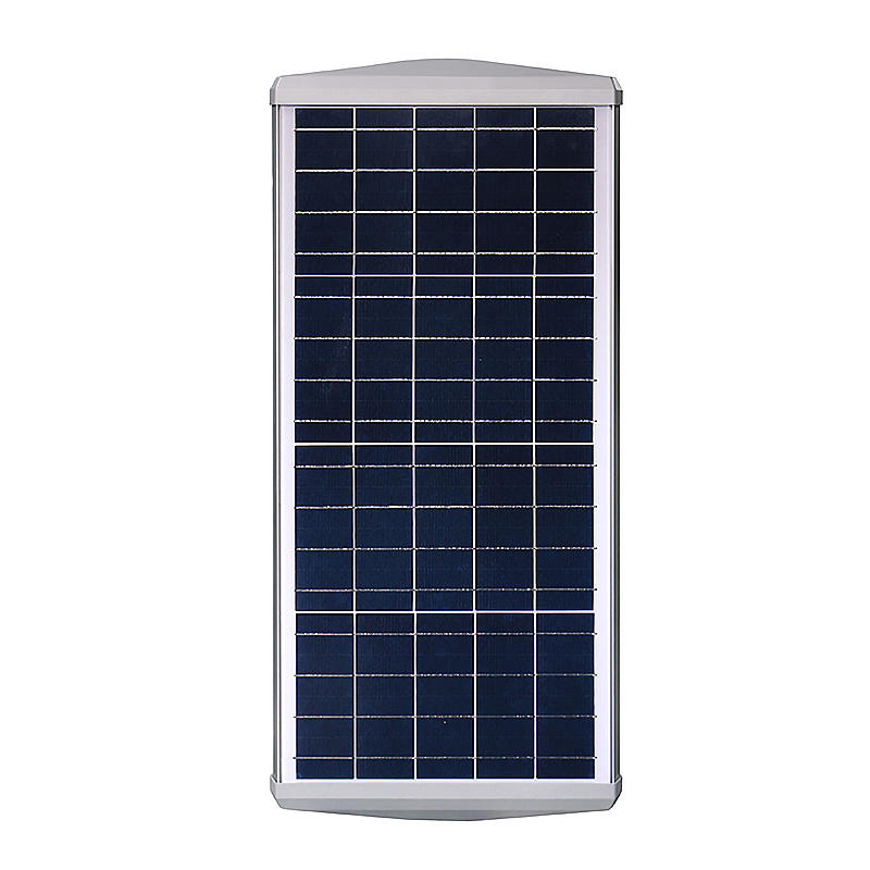 IP66 supper bright all in one solar led street lighting for garden T2-DM820