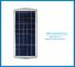 energy saving solar panel street lights factory price for plaza