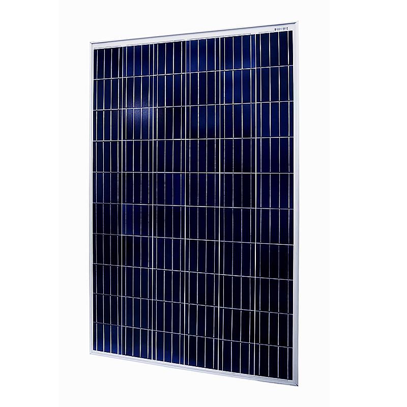 3w-325w Polycrystalline solar panel,module