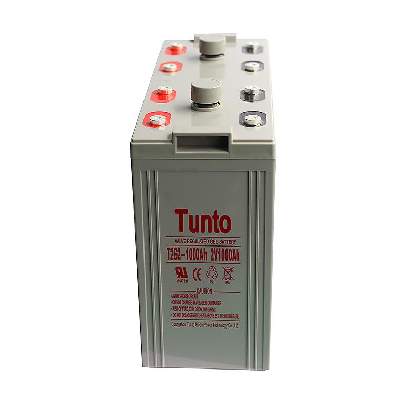 Tunto Array image148