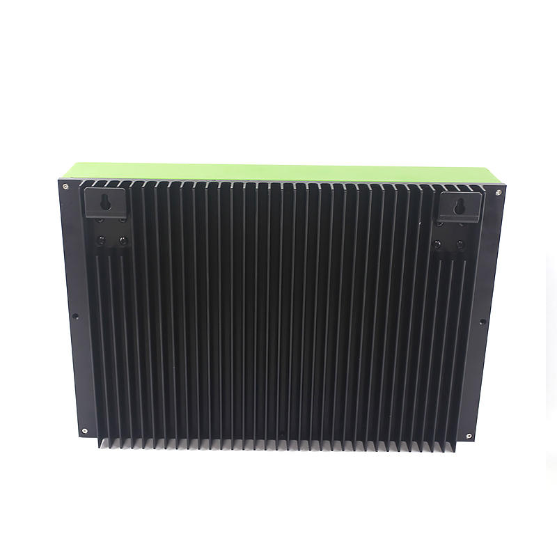 Solar controllers T2-48V-100A