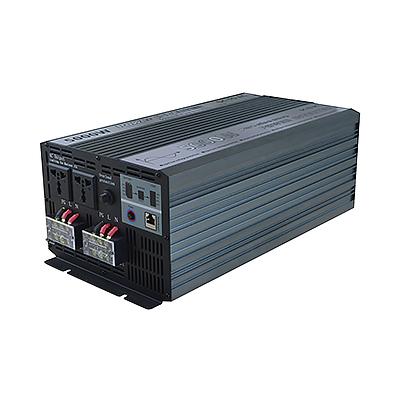 Tunto pure best solar inverters personalized for car-1