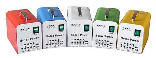 200w best solar inverters customized for road-1