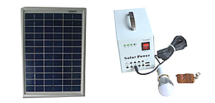 5kw hybrid solar inverter directly sale for plaza-2