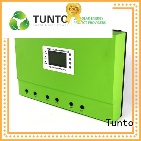 durable solar generator kit directly sale for household
