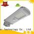 motion saving integrated solar led street light Tunto manufacture