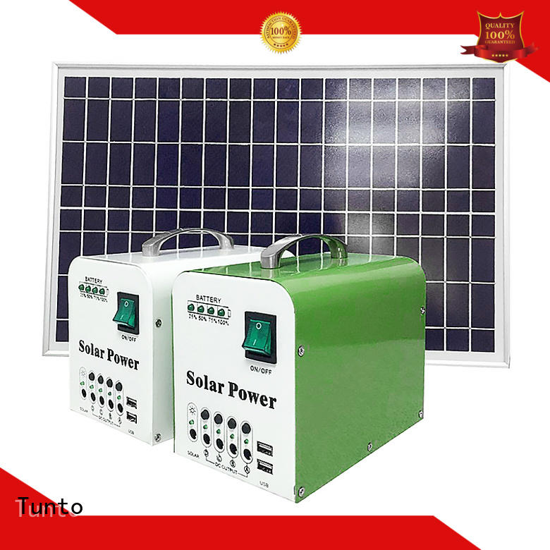 1000w off grid solar panel kits manufacturer for outdoor