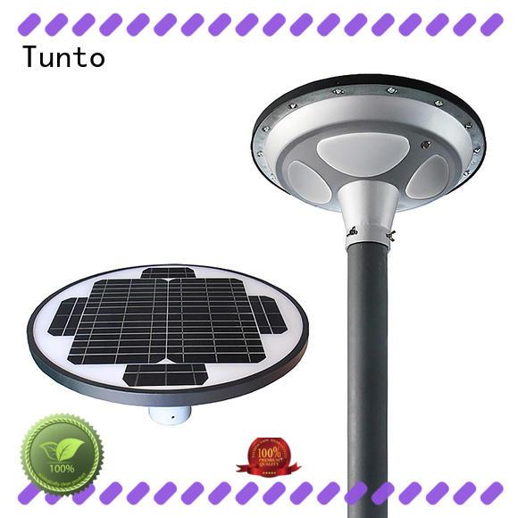 stainless steel solar garden lights inquire now for garden Tunto