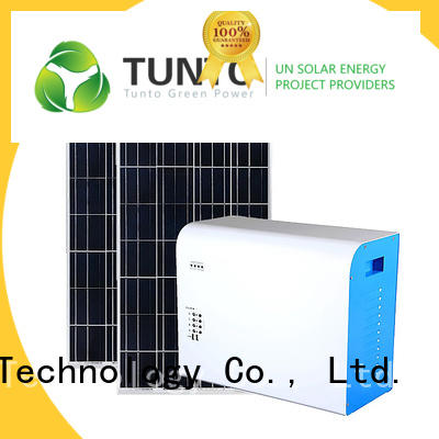 8000w best solar inverters directly sale for street