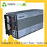 Tunto carborne solar inverter system supplier for lights