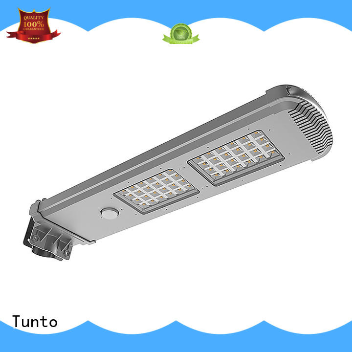 waterproof solar led light manufacturers personalized for plaza Tunto