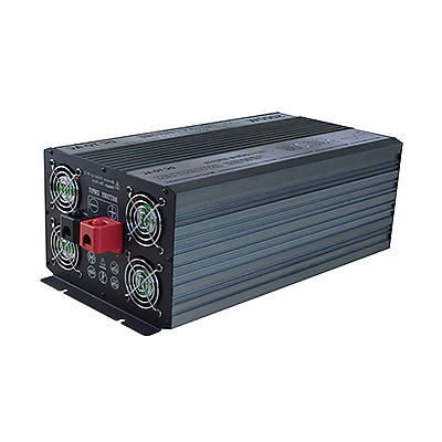Tunto carborne solar inverter system supplier for lights-2