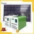 Tunto polycrystalline solar cells from China for plaza