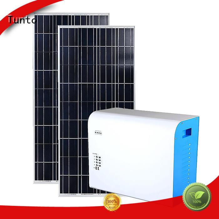 mini best solar generator manufacturer for outdoor