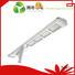 integrated solar led street light energy intelligent motion Warranty Tunto