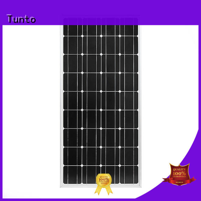 150w polycrystalline solar panel wholesale for solar plant