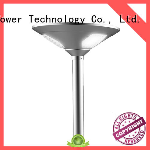 Tunto high quality solar garden lights for sale wholesale for street lights
