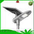 battery parking one system solar powered street lights Tunto