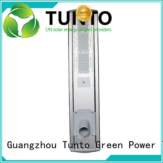 quality solar tree lights outdoor factory price for road