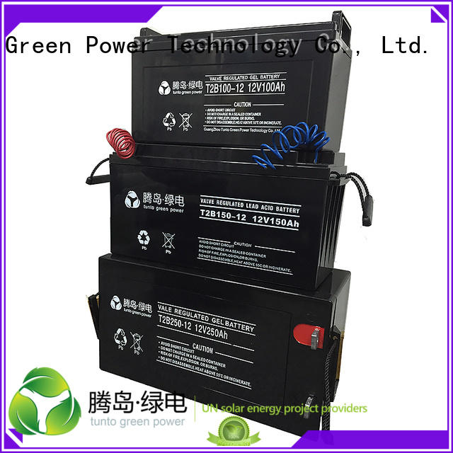 off grid solar kits with batteries solar leadacidgel Bulk Buy batteries Tunto