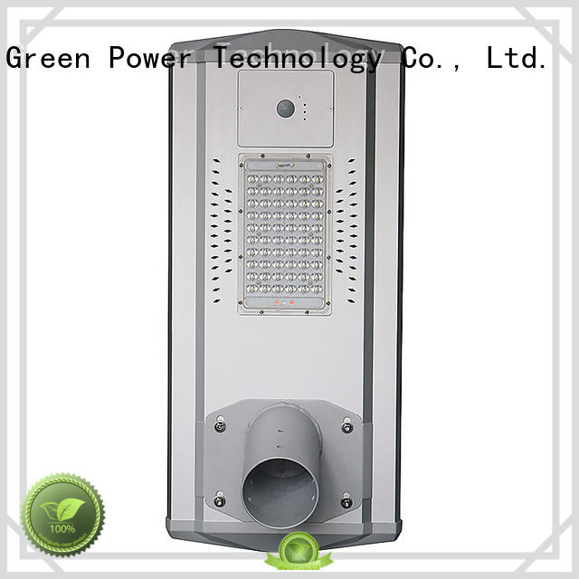 led lighting lights cool Tunto Brand solar powered street lights supplier