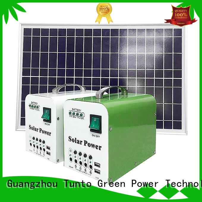 mini 300 watt monocrystalline solar panel series for outdoor