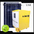 Tunto 5kw polycrystalline solar panel from China for road