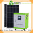 application generator polycrystalline solar panel Tunto Brand