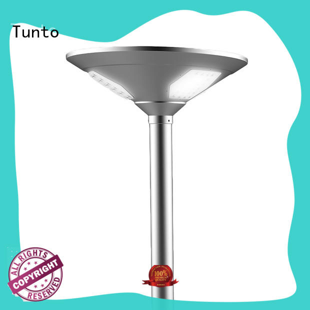 Tunto unique decorative garden lights solar powered inquire now for household