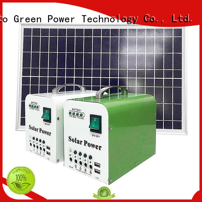 monocrystalline polycrystalline solar panel t248v100a application Tunto company