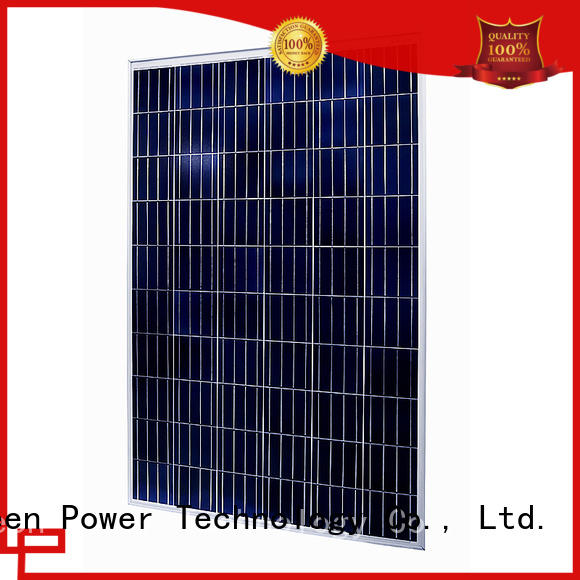 150w portable solar panels for sale supplier for farm Tunto