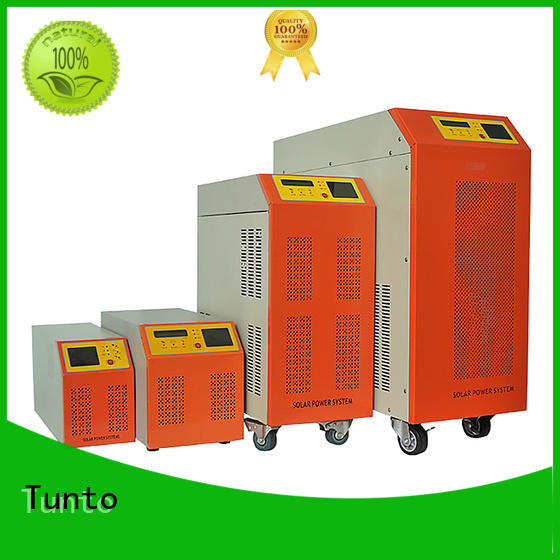 sine off grid solar inverter personalized for lights