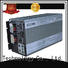 Tunto pure solar inverter system personalized for street lights