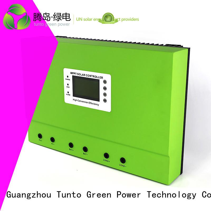 Tunto Brand solar controllers controllers solar controller price controllers