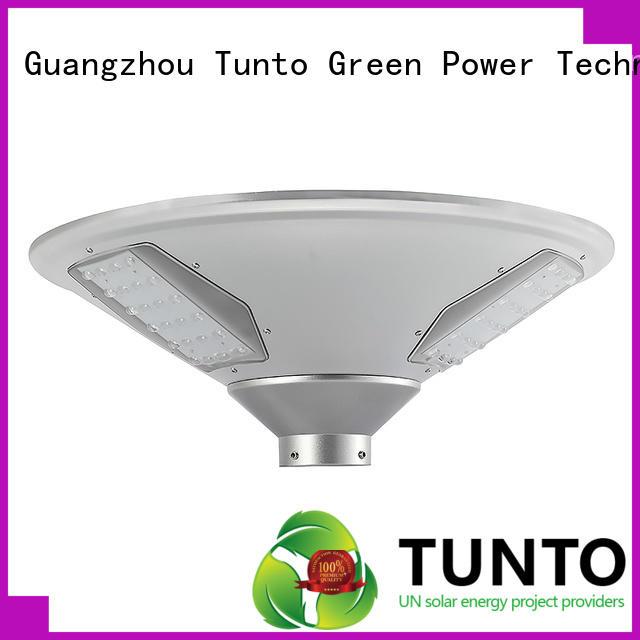 high qualitydecorative solar garden lights design for garden