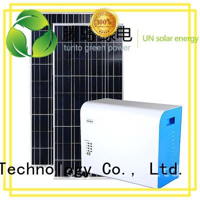 potable Custom mini application polycrystalline solar panel Tunto portable