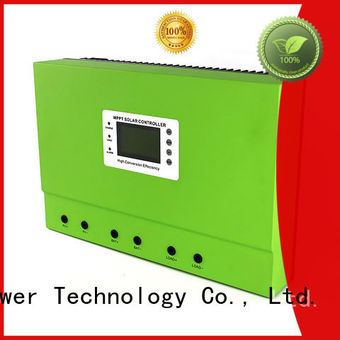 durable solar generator kit from China for household
