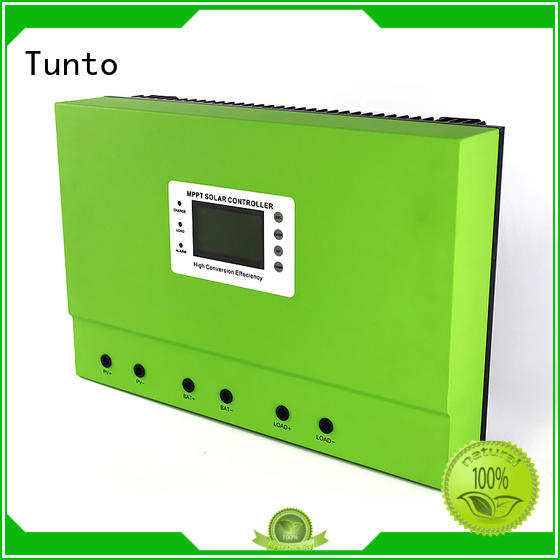 Wholesale  Tunto Brand