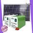 5kw hybrid solar inverter directly sale for plaza