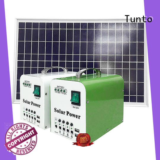 5kw hybrid solar inverter directly sale for plaza