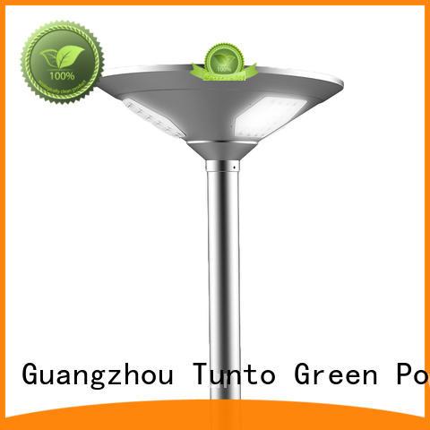 Tunto remote decorative solar garden lights inquire now for plaza
