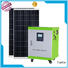 Tunto off grid solar inverter directly sale for road