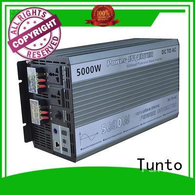 Tunto Brand  factory